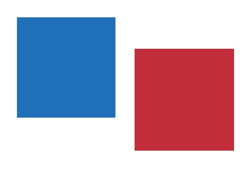 Tirago-prednosti2.png