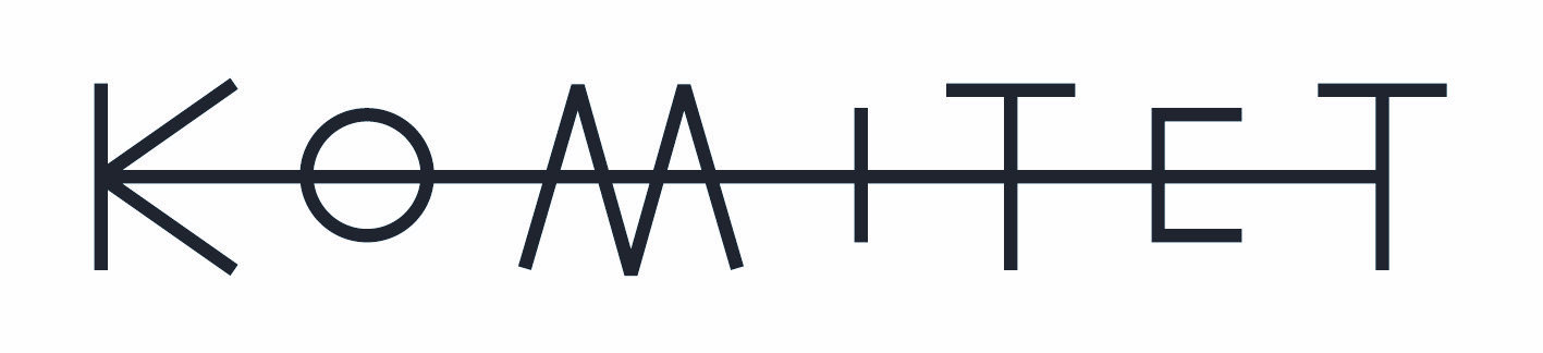 komitet-logo-crni-cmyk-300dpi.jpeg
